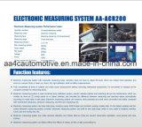 Het auto Systeem van de Reparatie van de Botsing (aa-ACR200)