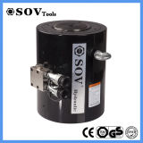 SOV Clrgシリーズ二重代理油圧ジャック
