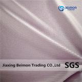 Heißes verkaufen82% Nylon18% Spandex Kinitted Gewebe für Kleid