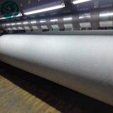 Industrieller Papierherstellung-Papierfilz/Presse-Filz /Pick glaubten oben