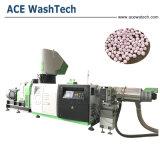 Пластиковый Пелле машины для экструдера PP PE