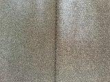 رماديّ بوليستر نيلون [سبندإكس] بناء لأنّ ملابس رياضيّة ([هد1536004])