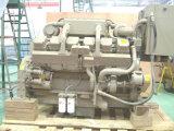 Двигатель движения вперед двигателя Kta38-M800 цилиндра двигателя дизеля V-12 Cummins морской