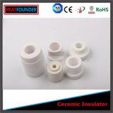 Hochfrequenzsteatit-keramische Isolierung