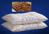 Производитель охлаждения блока цилиндров горловины уход студент подушки