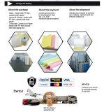 Ordinateur de l'impression de papier autocopiant Multi-Ply