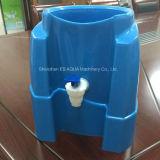 Nichtelektrischer doppelter Tischplattenfluss-Miniwasser-Zufuhr