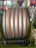 Flechte der Marine-8 der Strang-UHMWPE versendet Liegeplatz-Seil