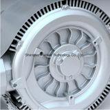 La fabbrica direttamente fornisce il ventilatore dell'anello dell'aria di 7.5kw 600Mbar