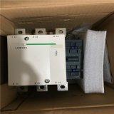 Contattore elettrico professionale di CA dei contattori LC1-F225 di CA di serie della fabbrica LC1-F