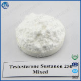 Карбонат Trenbolone Hexahydrobenzyl сырий 99% Tren h стероидный