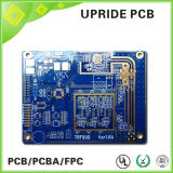 Projeto do PWB, diagramas esquemáticos do PWB, software do PWB e fábrica da placa de circuito dos arquivos de Gerber em Shenzhen