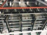 Four de ré-écoulement de SMD pour la DEL avec l'ordinateur