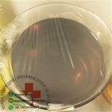 Polvere Follistatin 315 dell'ormone del polipeptide di Follistatin di supplemento della proteina per sviluppo del muscolo