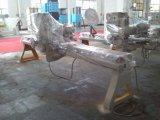 Multi fonction Marbe Pierre de granit et polisseuse de coupe