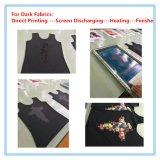 Stampante della tessile di cotone di Digitahi per la maglietta