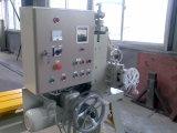 다중 기능 화강암 Marbe 돌 절단 및 닦는 기계