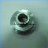 習慣CNCの機械化の部品CNCの製粉の部品