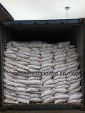 단청 Dicalcium Phosphate 21%Min Poultry Animal Nutrition
