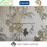 Beau tissu jacquard T/C pour Hometextile canapé de tapisserie de fournisseur de tissu décoratif