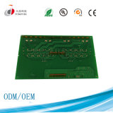 Aire acondicionado inverter Circuito Impreso PCB Asamblea PCBA SMT PCBA