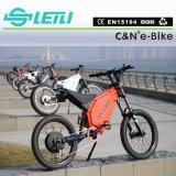 Batería de alta calidad 72V 26Ah precio barato bicicleta eléctrica de 2018 para la venta