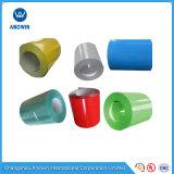 Andwin Qualitäts-Zink-Beschichtung-Stahlblech-Ring