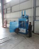 Vmd40-11070 10 años de la fábrica de compresa hidráulica directo para el papel usado