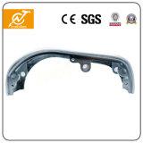 Neuer Produkt Bafang G510 48V 1000W MITTLERER reizbarer Bewegungsinstallationssatz