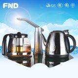 Chá Bar Tipo Escritórios Residenciais gerador de Água do Ar cozidos