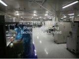 Панель LCD мобильного телефона для iPhone 5g