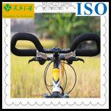 Adhérences de guidon de guindineau de vélo de Cyclling d'adhérence de bicyclette
