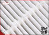 Filtro dell'aria 30040 del filtro 87139 dalla baracca del purificatore dell'aria per Toyota Corolla Camry RAV4