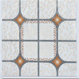 بلاستيكيّة سقف تصميم [بفك] [ولّ بنل] داخليّ زخرفيّة
