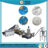 Plastic PP with EPS (Medical film) Granulation Machine