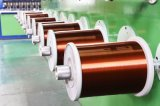 Цена провода типа 180 покрынное эмалью алюминиевое в Kg