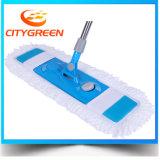 Mop инструмента чистки пола горячий продавая дешевый плоский