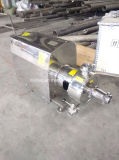 En línea de alto cizallamiento/mezcla/bomba de aceite lubricante de la bomba de lubricante