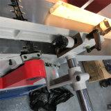Raboteuse de bois de la machine pour Dégauchissement