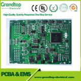 Доска PCB DIP SMT (агрегат PCB) с высоким качеством