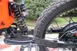 2018 [هي برفورمنس] درّاجة ناريّة كهربائيّة [72ف] [8000و] [إبيك]