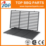 BBQ Grill Replacement Round Cast Iron Cooking Grate 445mm & 545mm