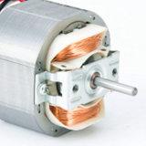 Motore a corrente alternata Di RoHS ETL per risparmio di temi elettrico 0.7 del trivello impermeabile