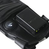 E-вещевым ящиком с запатентованной Non-Lethal полицейского снаряжения для полицейских
