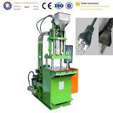 Китай хорошего качества вертикальные машины литьевого формования для заглушки цена