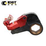 표준 저프로파일 유압 토크 렌치 (XLCT)