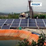 230Wモノクリスタル太陽電池パネルの価格