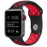 Klassische Freizeit Sports Uhrenarmband für Apple
