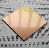 Щетка Globond алюминиевых композитных панелей (BC017)
