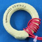 fase zero 15mA o trasformatore corrente a tre fasi per la protezione di perdita